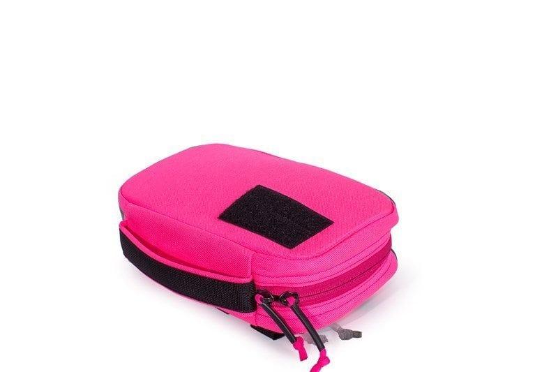 GORUCK Field Pocket GR1 Pink