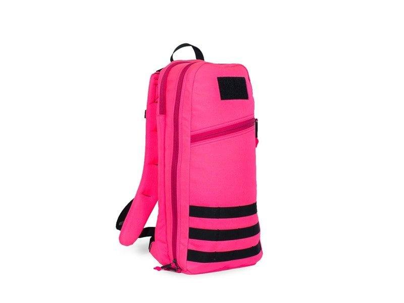 goruck-br-10l-pink
