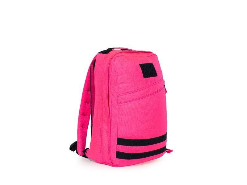 goruck-echo-pink
