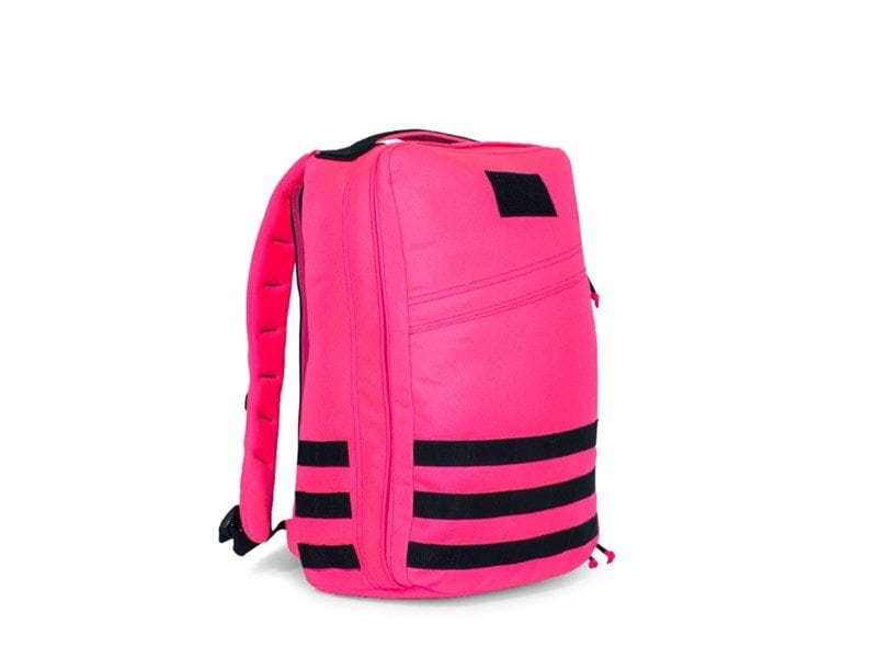 goruck-gr1-21l-curved-pink