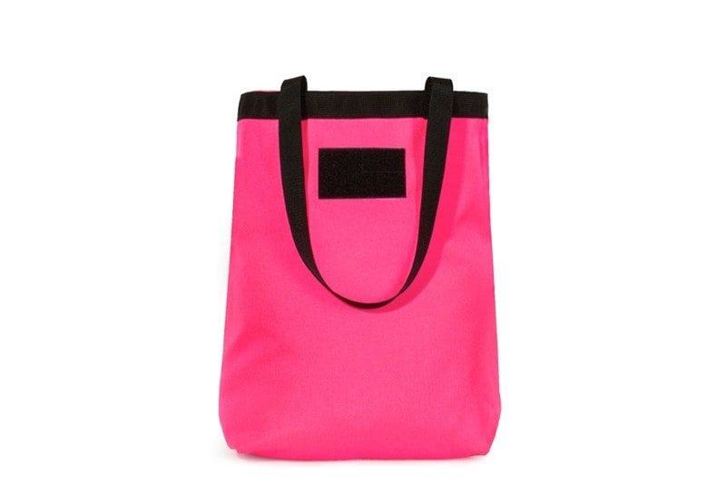 goruck-simple-tote-pink