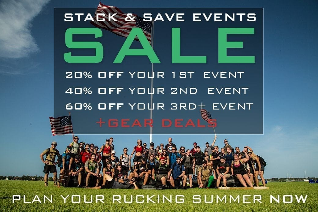 goruck-spring-cleaning-sale-2016-events