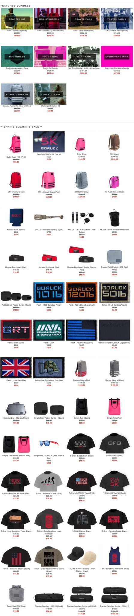 goruck-spring-cleaning-sale-2016-full-page-no-sb