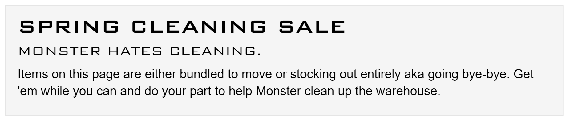 goruck-spring-cleaning-sale-2016-text