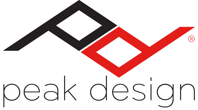 peak-design-logo