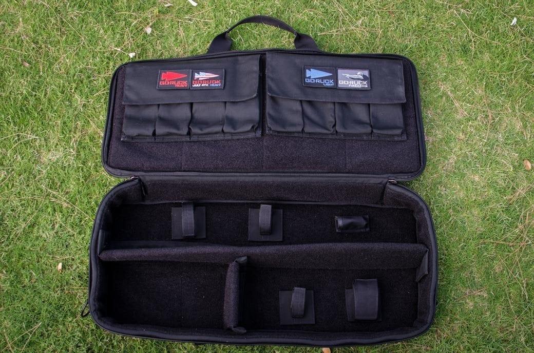 GORUCK Rifle Case