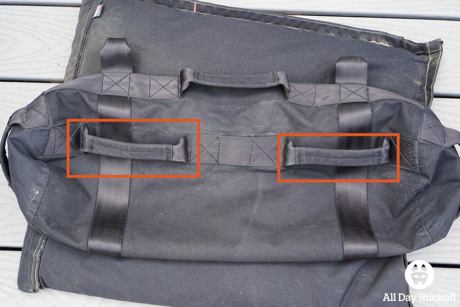 Brute-Force-Athlete-Sandbag-Bottom-Handles
