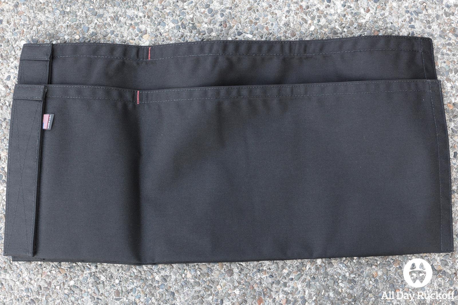 Brute Force Athlete Sandbag - New Filler Bags