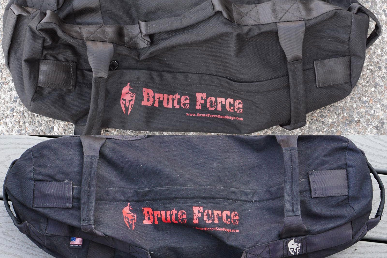 Brute-Force-Athlete-Sandbag---Old-vs-New
