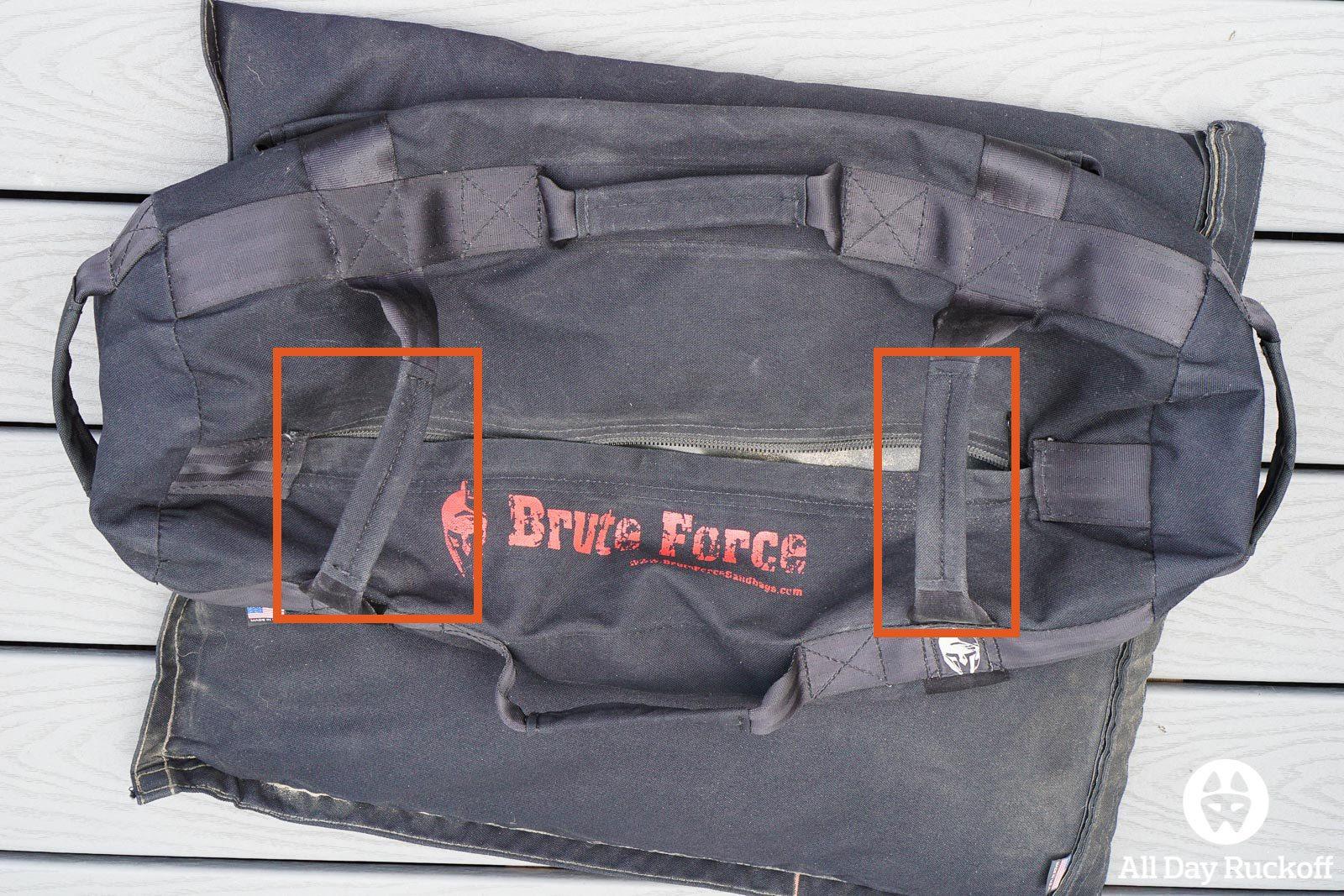 Brute-Force-Athlete-Sandbag-Two-Vertical