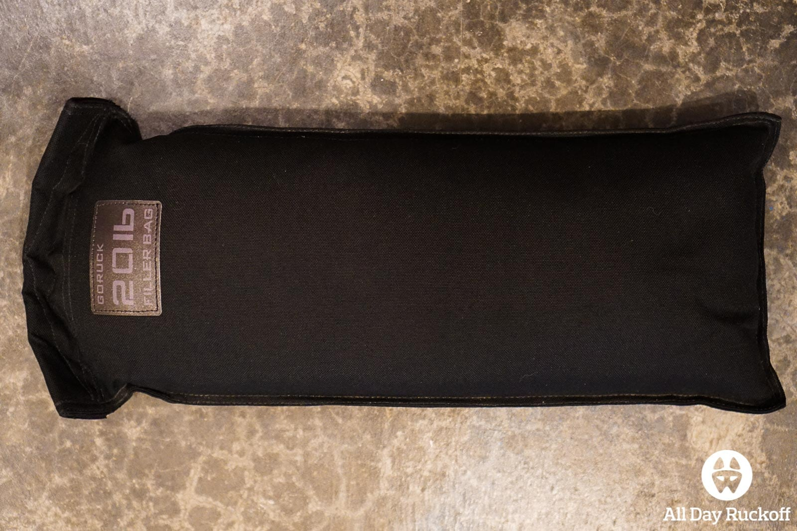 GORUCK 20lb Filler Bag