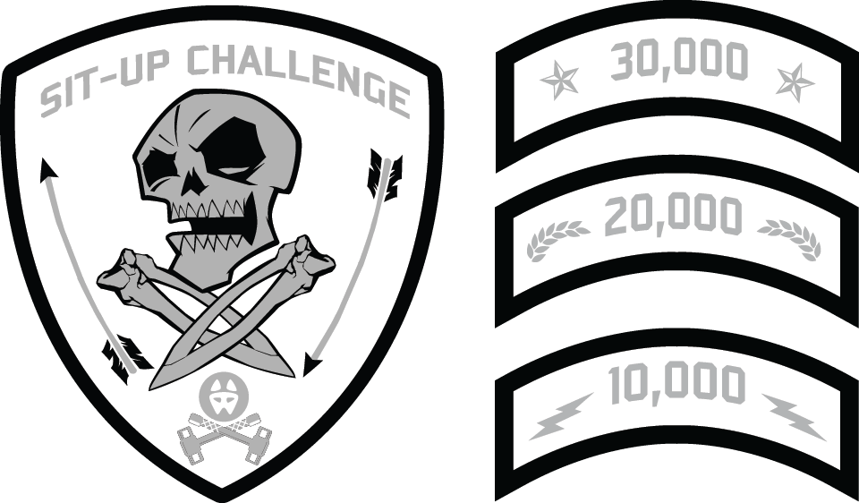 charity-challenges-sit-up-challenge-2016-patches