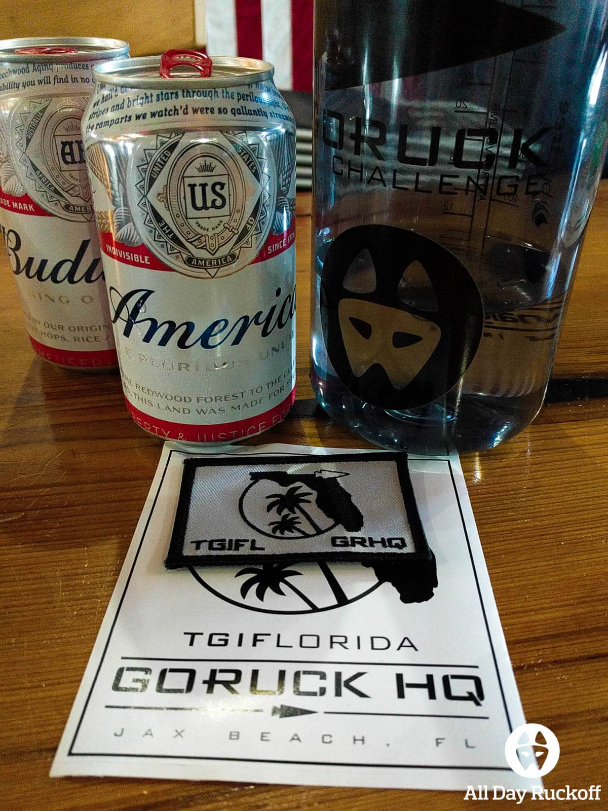 goruck-hq-beers-and-patch