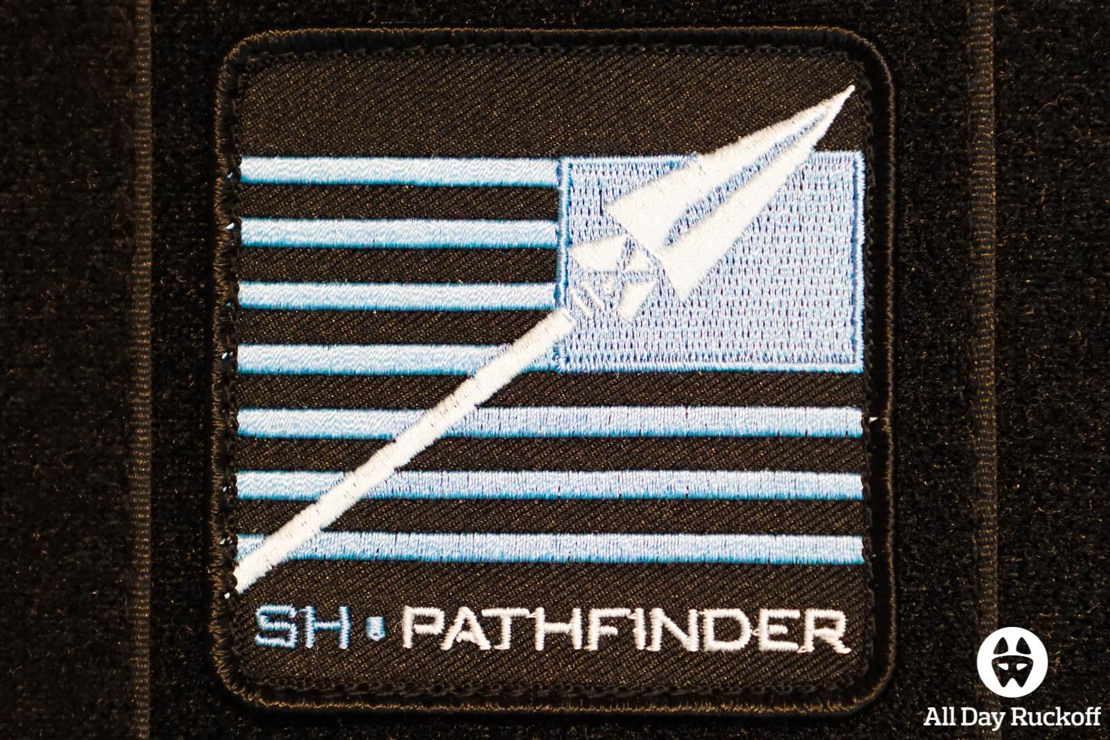 pathfinder-og-patch