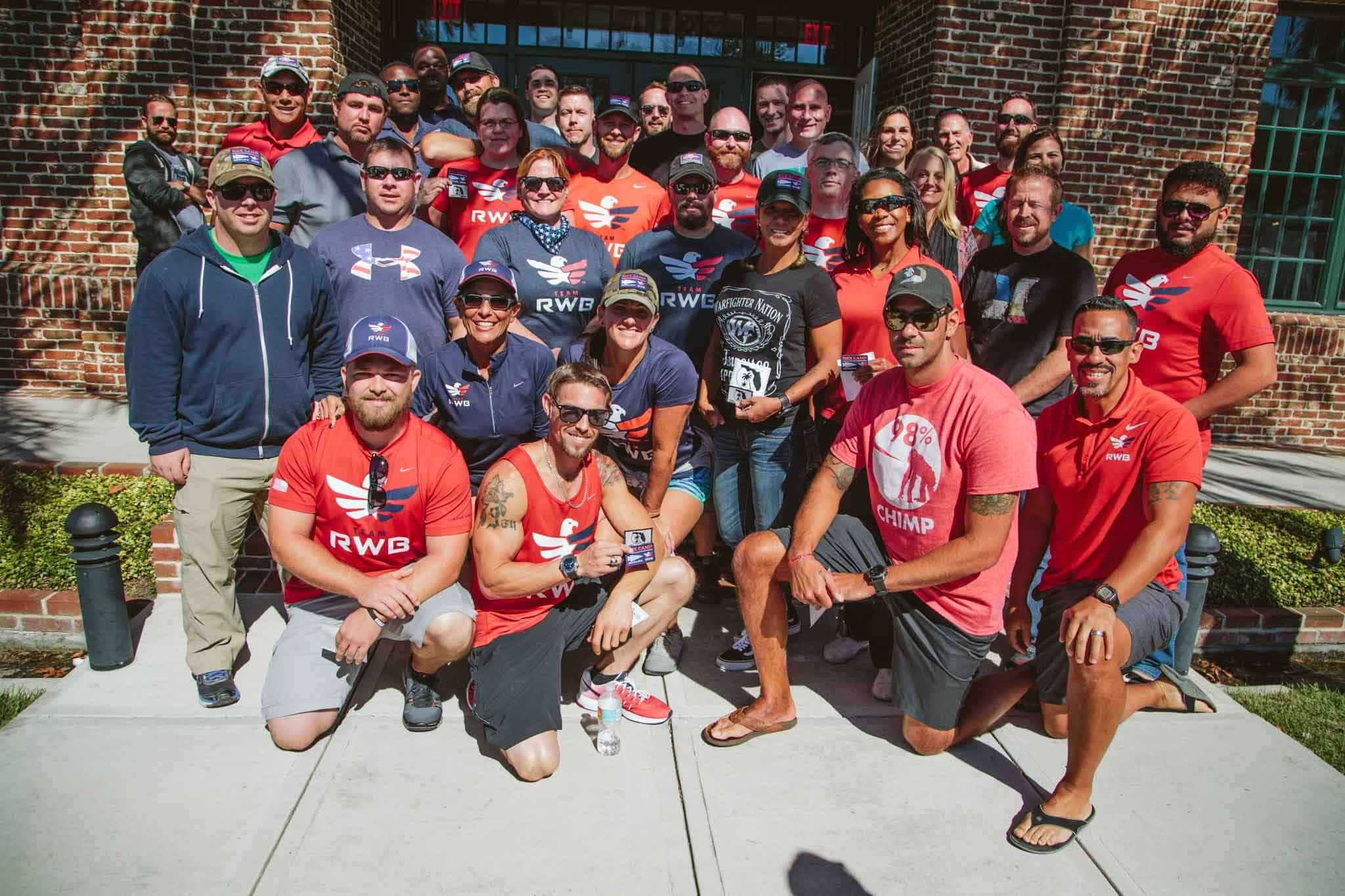 team-rwb-national-goruck-camp-2016-rucking-university-farewell
