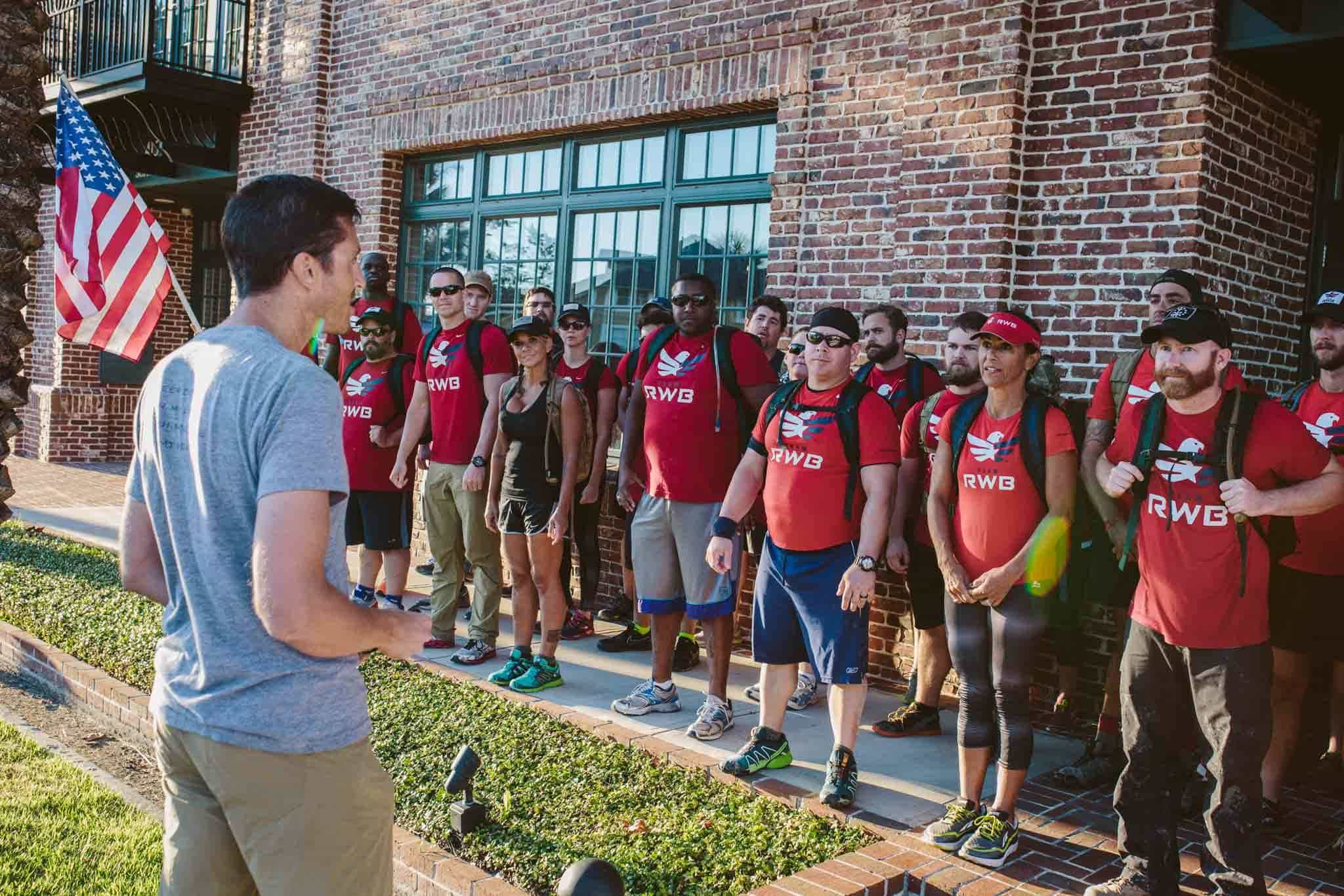 team-rwb-national-goruck-camp-2016-rucking-university-final-song