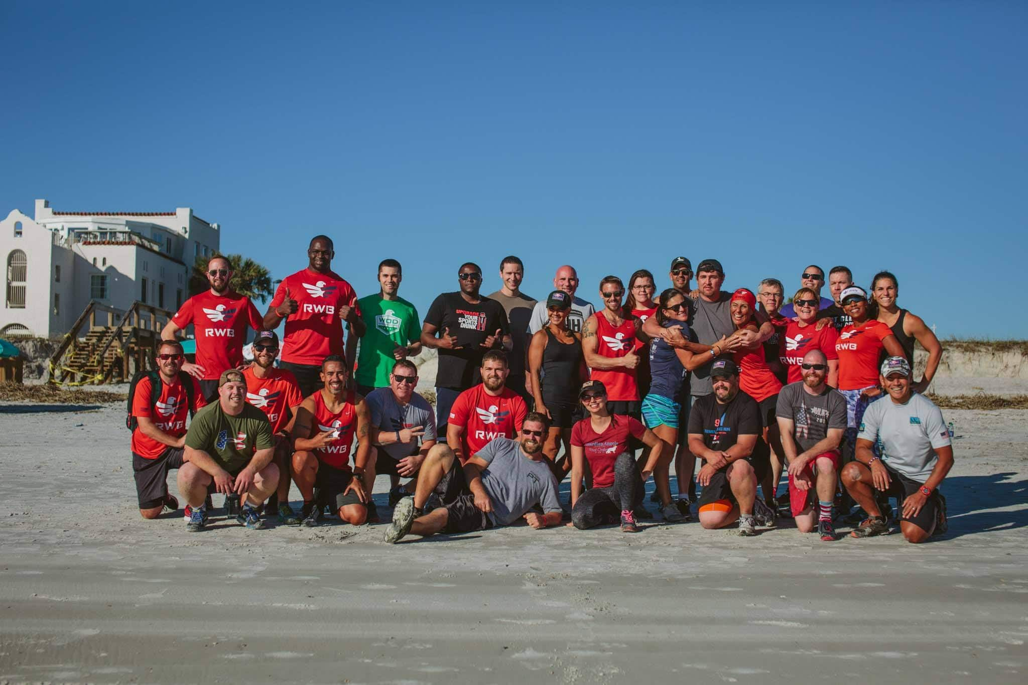 team-rwb-national-goruck-camp-2016-rucking-university-morning-pt-group