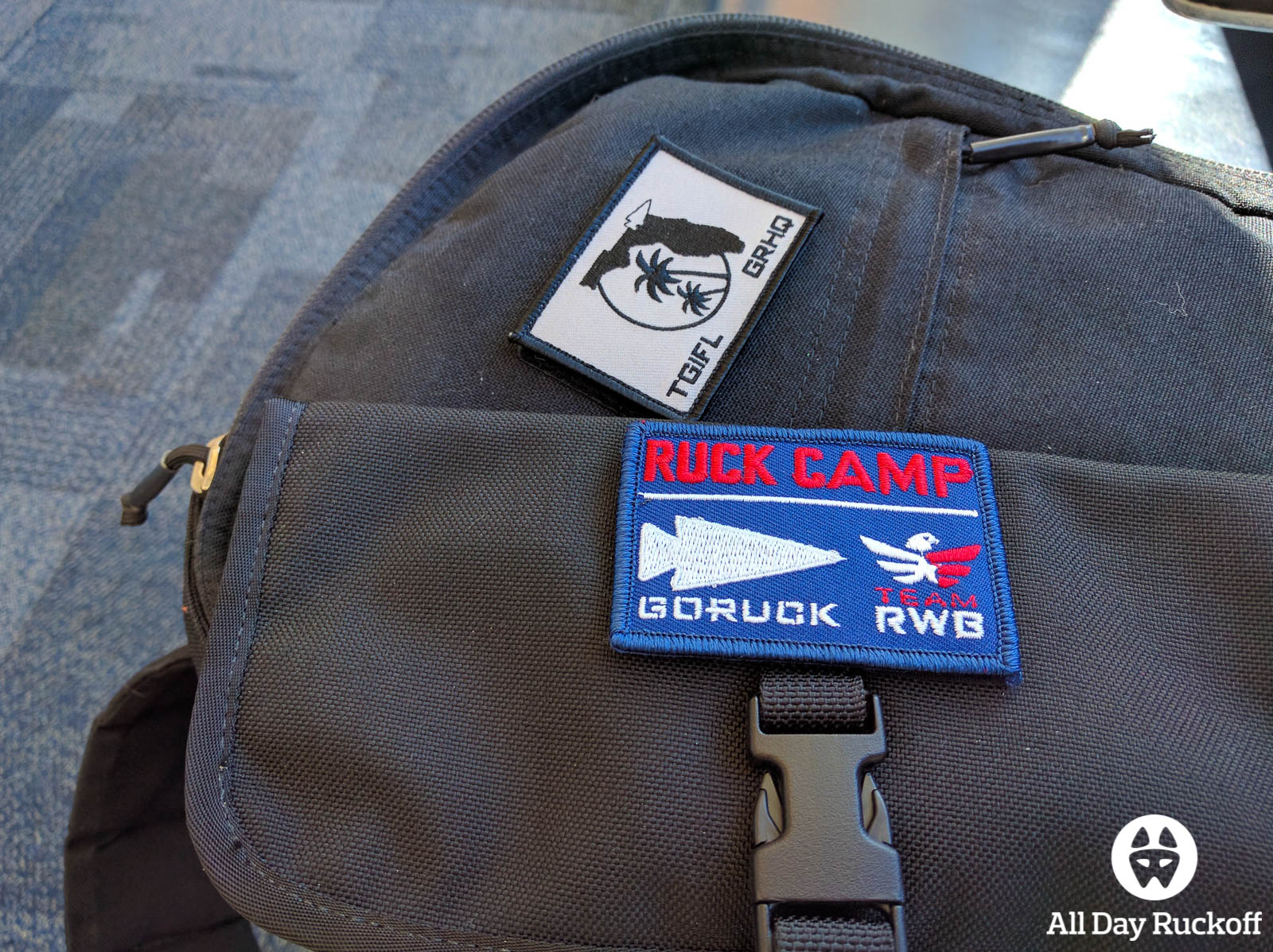 team-rwb-national-goruck-camp-2016-rucking-university-patches