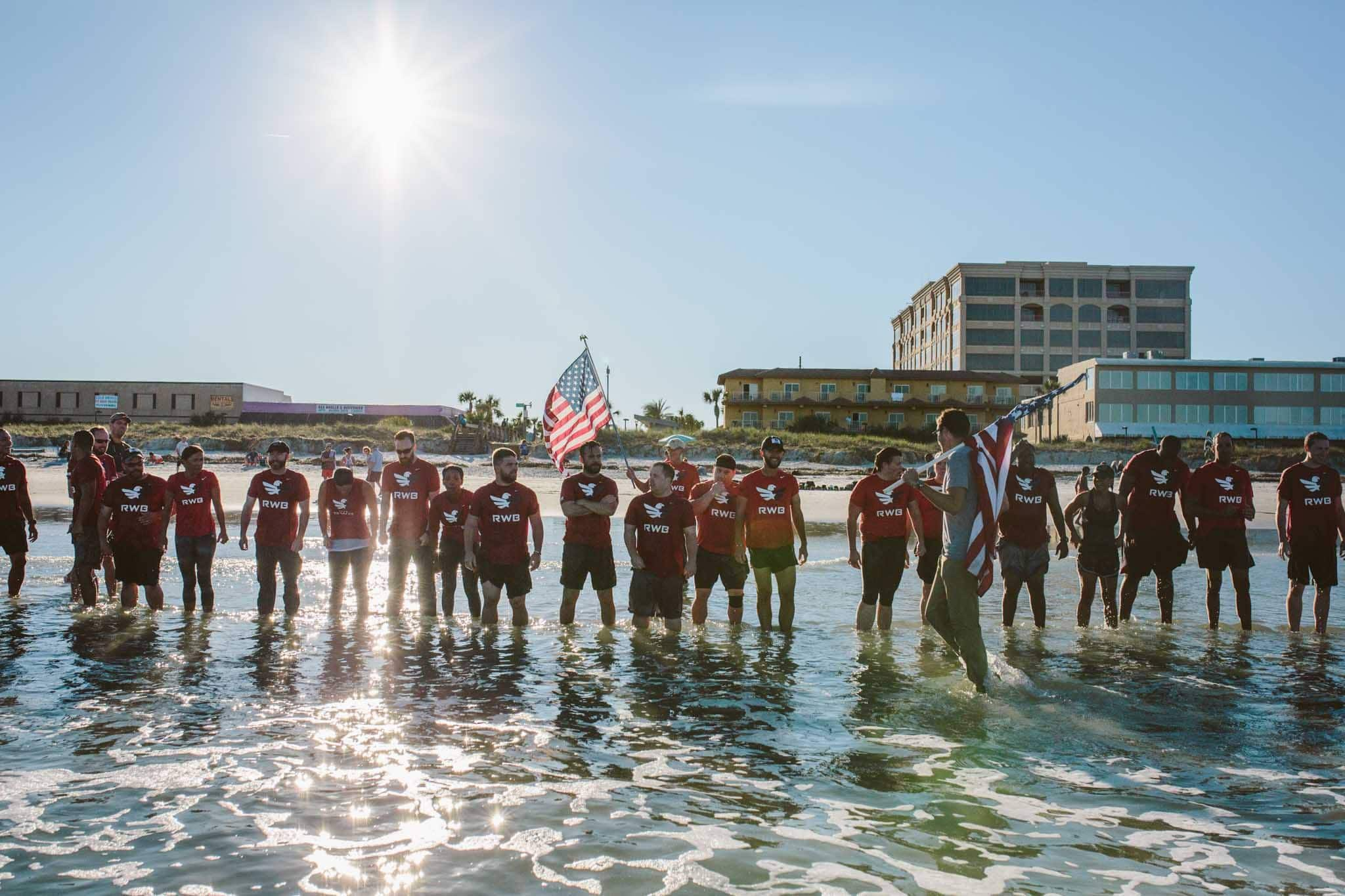 team-rwb-national-goruck-camp-2016-rucking-university-standing-in-water