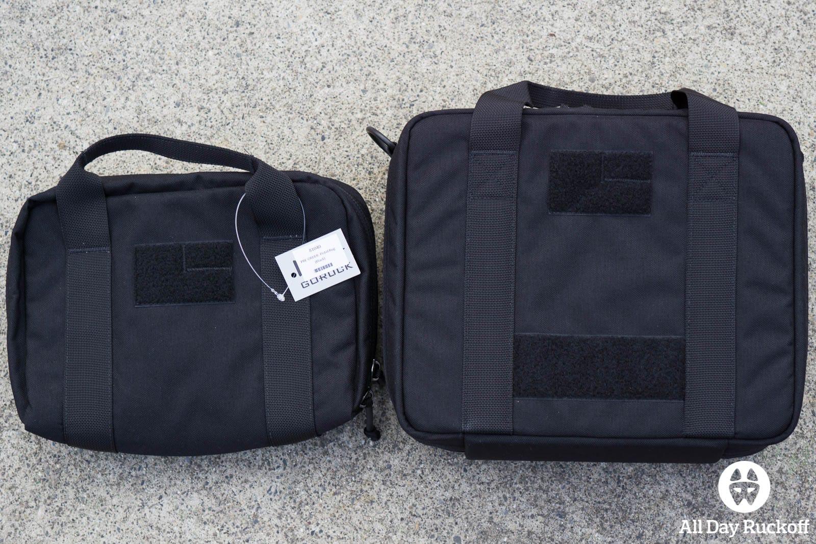 20161118-goruck-pistol-rug-vs-pistol-case-0008