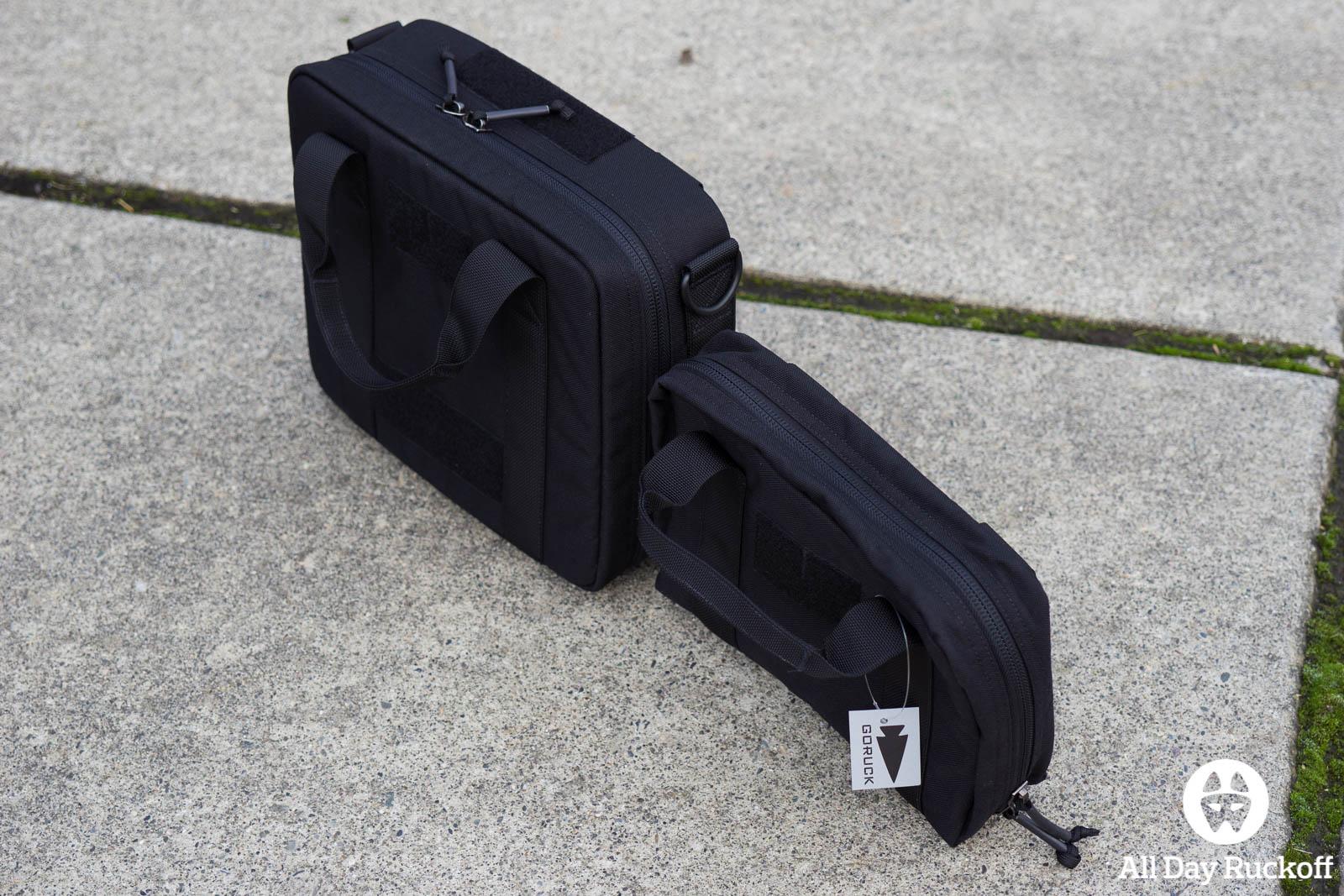 20161118-goruck-pistol-rug-vs-pistol-case-0011
