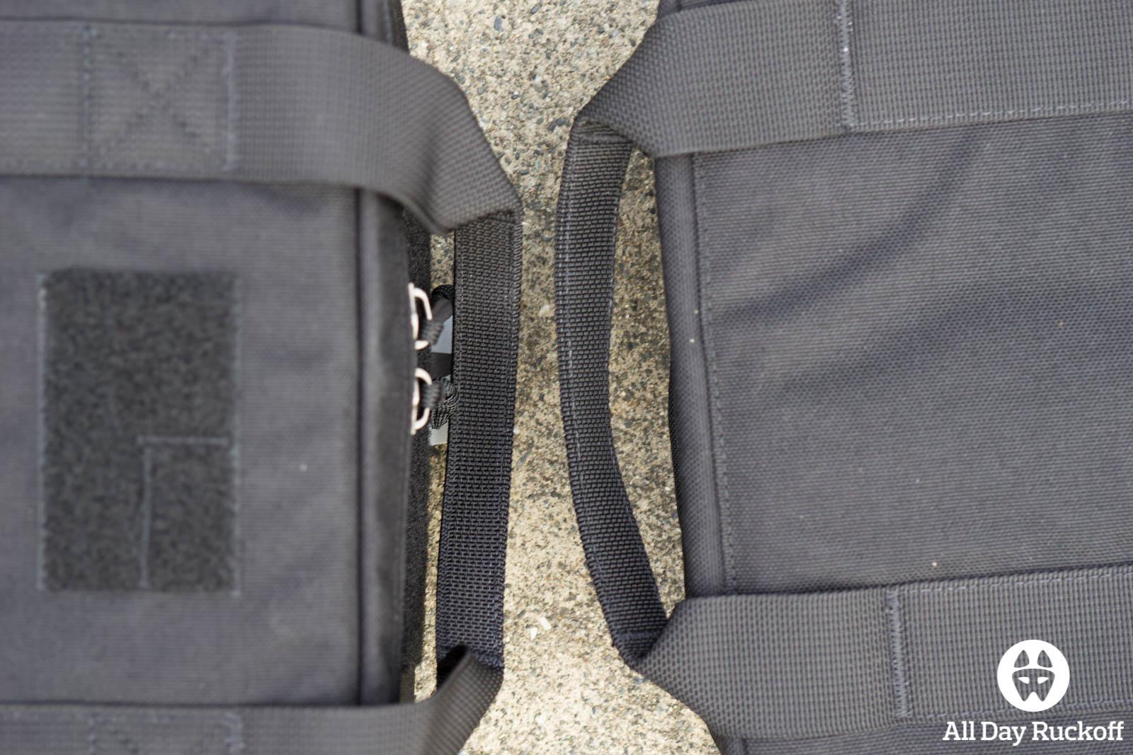 20161118-goruck-pistol-rug-vs-pistol-case-0015
