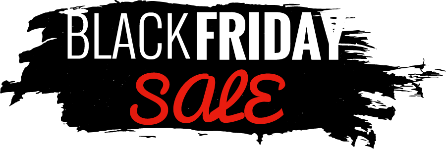 Black Friday Cyber Monday 2016 Sales All Day Ruckoff