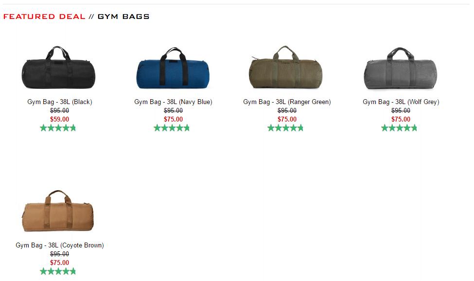 goruck-black-friday-2016-gym-bags