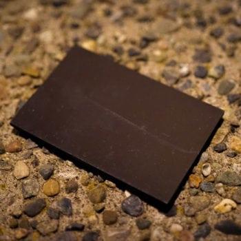 Morale Patch Loop Velcro Magnet