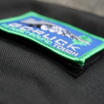 HPP (Hidden Patch Pocket)