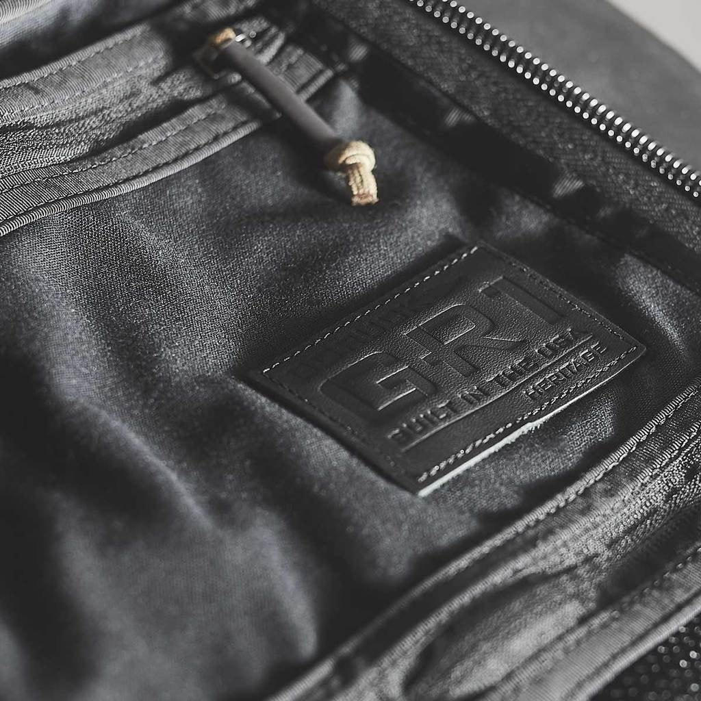 GORUCK GR1 21L Heritage Limited Edition Released - All Day