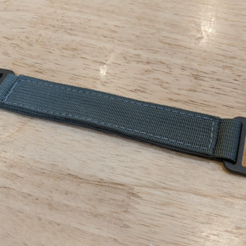 Front Quick Carry Handle (Standard)