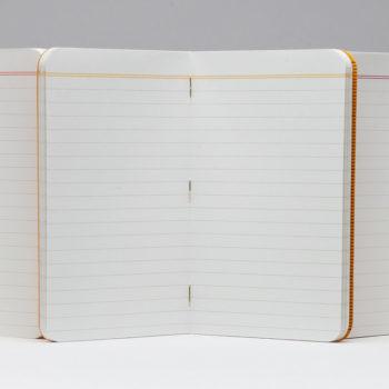 "Field Notes ""Autumn Trilogy"" Notebooks"