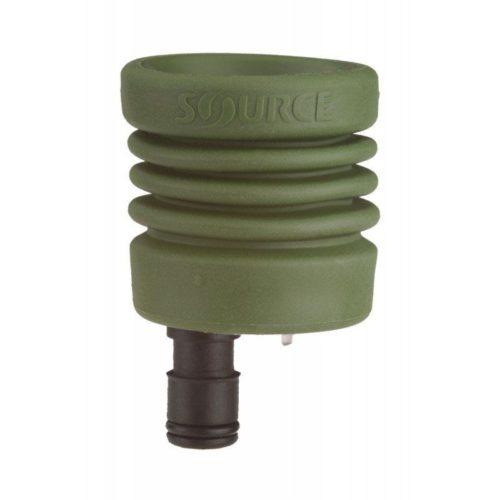 SOURCE Tactical UTA (Universal Tap Adaptor)